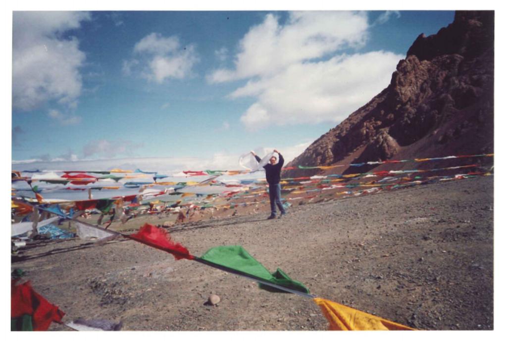 tibet-def